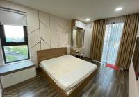 Cần chuyển nhượng căn góc  4PN (138m2) tòa Orchid tại Hà Đô Centrosa, Quận 10, LH: 0909187967 Minh