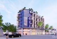 Cần bán BT Saigon Mystery Villas giá tốt nhất thị trường, chỉ 170tr/m2. LH: 0818821212