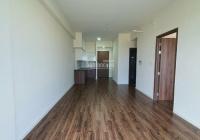 CHo thuê căn 72m2 Mizuki Park giá tốt chỉ 7tr/tháng. Liên hệ 090.678.3676 đầy đủ tiện ích cao cấp