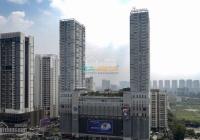 Cho thuê sàn thương mại tòa nhà Cantavil Premier, Quận 2 - LH: A Giang - 0949973986