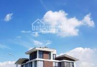 Chuyên nhận ký gửi mua bán đất dự án The Star Village giá tốt nhất thị trường, LH Thảo 0932061678