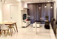 Bán căn Scenic Valley 1, 2PN 2WC, lầu cao, 71m2, full nội thất, giá tốt nhất thị trường chỉ 3,75 tỷ