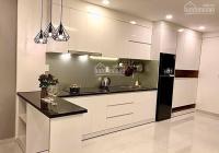 Bán căn Scenic Valley 1, 2PN 2WC 71m2, full nội thất, giá tốt nhất thị trường chỉ 3,75 tỷ