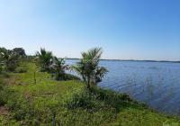 Cần bán 10000m2 view hồ (1 mẫu) Xuân Tâm, Xuân Lộc, Đồng Nai