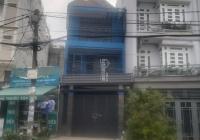 Nhà khu Tên Lửa, Bình Tân, 5x20, 2 lầu giá 15tr/th. TL