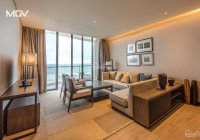 Duy nhất 1 căn hộ siêu sang InterContinental Phú Quốc - 89m2 - 1 PN, CK 9% - 7 năm, 100% view biển
