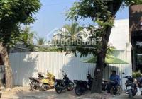 Chính chủ bán khuôn nhà đất mặt tiền đường Xuân Thủy giá 68 tỷ. 9.25 x 30m, p. Thảo Điền, quận 2