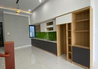 Nhà mới 100% 5x22m 1 lầu, 3pn, 2wc hẻm ô tô 235 Nguyễn Văn Cừ, Phường Tân Lập, Buôn Ma Thuột
