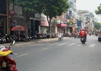 Giá đất biến động MT Lê Văn Sỹ, P1, Tân Bình, gần ĐH Tài Nguyên và Môi trường, SR, 85m2