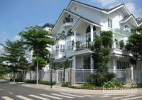 Tổng hợp nhà phố, biệt thự Phú Mỹ Hưng, cam kết giá tốt nhất thị trường. Liên hệ 0912264368