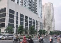 Central Premium, 73m2, 2PN, 3,3 tỷ view quận 1, bitexco, landmark, LH 0908155955