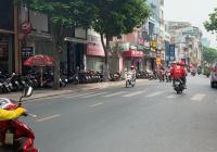 Chính chủ bán nhanh đất Lê Văn Sỹ, Tân Bình gần nhà thờ Tân Sa Châu, 80m2, giá 5.5 tỷ, sổ chính chủ
