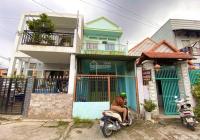 Bán nhà Hiệp Hoà, gần Chùa Ông, giá: 2.020 tỷ