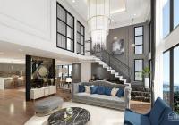 Chỉ 1,89tỷ nhận căn hộ duplex 2 tầng 3PN view Q1 và Landmark 81 chỉ TT 35% nhận nhà, LH: 0912852147