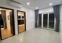 Xi Grand Court cần cho thuê ngay căn hộ 3PN 2WC, DT 89m2 rẻ nhất chỉ 16.5 tr/th, hoàn thiện cơ bản