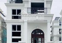 Cập nhật biệt thự King Crown Thảo Điền Quận 2, giá tốt vị trí đẹp. LH: 0907661916