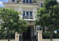 Địa chỉ văn phòng giao dịch biệt thự Sala Đại Quang Minh Thủ Thiêm tại khu đô thị Sala