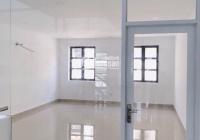 Cho thuê văn phòng kinh doanh tại Cityland, diện tích 30m2, giá 5tr/th - LH 0971597897