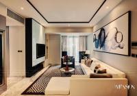 Sở hữu căn hộ D1 Mension Siêu sang tại Quận 1 - mua trực tiếp từ CĐT Capitaland rất nhiều ưu đãi