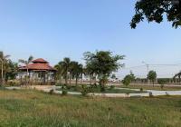 Chuyên mua bán đất tại Khu dân cư D2D Chợ Lộc An - Long Thành, Đồng Nai, LH: 0986817448