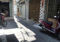 Chính chủ bán nhà 168/5x đường Lê Thị Bạch Cát, Quận 11. 077 2628032 Cô An, 0938 88 0308 Khải
