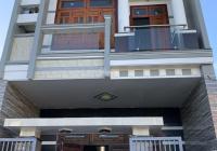 Cần bán gấp nhà 2 tầng Đông Hải - Hòa Hải - Ngũ Hành Sơn - Đà Nẵng