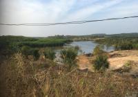 Bán 15.024m2 (300m2 thổ cư) - Đất view hồ Suối Rao - Châu Đức - Bà Rịa Vũng Tàu