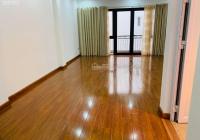Bán nhà tại Đường Vân Hồ 3, Hai Bà Trưng, Hà Nội diện tích 75m2, giá 12.5 tỷ