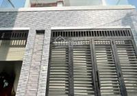 Bán nhà 2 lầu, giá 5,4 tỷ, đường Lê Văn Thịnh rẻ vào, quận 2. LH: 0902126677
