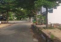 Chính chủ gửi bán gấp nền đất 160 khu dân cư Khang An, Phường Phú Hữu, quận 9