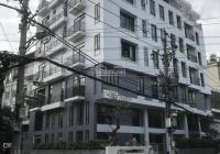 Cho thuê siêu mặt tiền khu VIP Nơ Trang Long Bình Thạnh