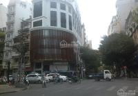 Kẹt tiền bán nhanh nhà 2 MT khu vip đường D Bình Thạnh, 4.2x22m, 4 lầu HĐT cao giá chỉ 22 tỷ