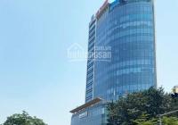 Cho thuê văn phòng chuyên nghiệp tại tòa nhà PV Oil Tower 148 Hoàng Quốc Việt, Cầu Giấy, Hà Nội