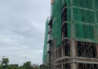 Bán nhà mặt tiền đường Lê Lợi - dự án AMILAND (Thuỳ Dương), DT: 10m x 19.3m, 7 lầu, giá: 31 tỷ