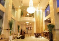 Bán khách sạn 3 sao MT Lê Anh Xuân - Lý Tự Trọng Q.1, 12x25m, 9 lầu 73 phòng. Giá TL, LH 0901886003