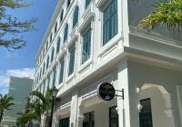 Bán khách sạn biển Bãi Trường, Phú Quốc, đang hoạt động, thanh toán dài hạn nhận nhà ngay