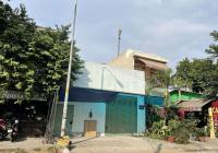Chủ cần cho thuê nhà mặt phố 180m2 - Lê Đình Thám, quận Tân Phú cách Aeon Mall Tân Phú 3p chạy xe