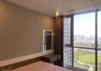 Cho thuê căn 2 phòng ngủ full view công viên trung tâm giá chỉ 16 triệu/tháng 0901511155