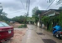 Bán đất Vĩnh Quỳnh - Thanh Trì, diện tích 510m2, giá 14 tỷ, đầu tư phân lô - ô tô tải phi vào đất