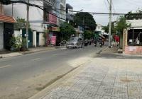 Bán đất 2MT trước và sau đường Hồ Bá Phấn, Phước Long A, Quận 9