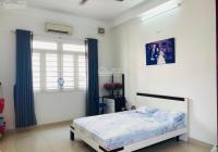 Bán nhà mặt tiền hẻm xe tải 134 Nguyễn Thị Thập, P. Bình Thuận Q7. DT 4x24m, CN 95,8m2, 85tr/m2