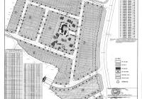 Bán đất nền nhà phố KDC Caric - Đường Số 12 - Trần Não - 5x18m giá 125 tr/m2 - LH 0919880877