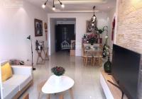 Bán căn 3PN 97.7m2 chung cư 283 Khương Trung, đã có sổ đỏ, nhận nhà ở ngay, LH: 0904.250.981
