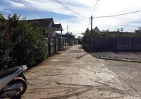 Bán đất thổ cư 200m2 khu dân cư phường Lộc Phát