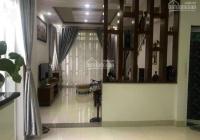 Cần bán gấp nhà 1 trệt 2 lầu gần đường Nguyễn Du P. Bửu Long DT 9,2x19m, giá 7,4 tỷ LH 0938567509