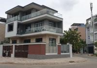 Cần bán gấp 1 nền duy nhất biệt thự Đại Phúc, chủ đang gửi bán, D18 DT 10x22.5m, giá 45tr/m2