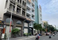 Chính chủ bán MT Phổ Quang, P. 2, Tân Bình, (7.5m x 30m), 4 tầng. Giá 36 tỷ
