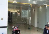 Chính chủ cho thuê mặt bằng kinh doanh mặt phố Nguyễn Khang, liên hệ 0839663999