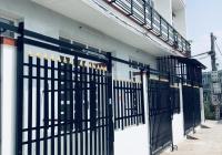 Cty NĐ Mười Ni chào bán nhà xã Tân Kim thị trấn Cần Giuộc LA, 650tr đến 1,050tỷ/căn SHR, 0908122341