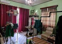 Nhà đẹp trung tâm Hiệp Phú ngay Lê Văn Việt